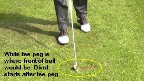 golf-fat-shot-drill-1