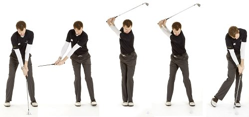 golf-fat-shot-drill-3