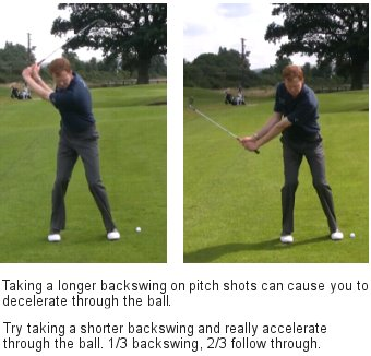 golf-pitching-drill