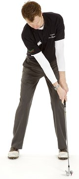 golf-thin-shot-drill