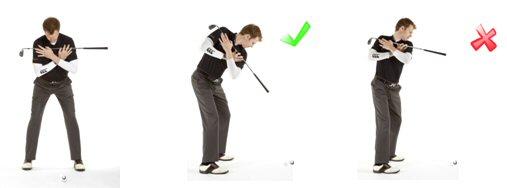 golf-topping-ball-1