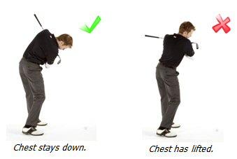 golf-topping-ball-2