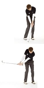 how-to-pitch-golf
