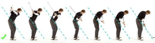 swing-path-correct2