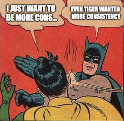 batman-consistency