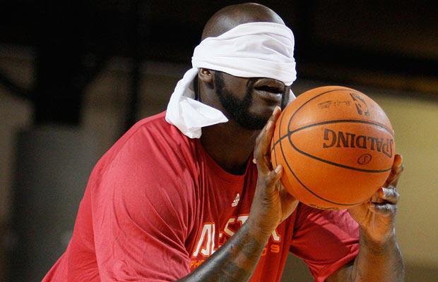 blind-basketballer_1