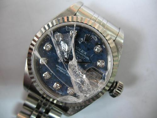 broken-watch