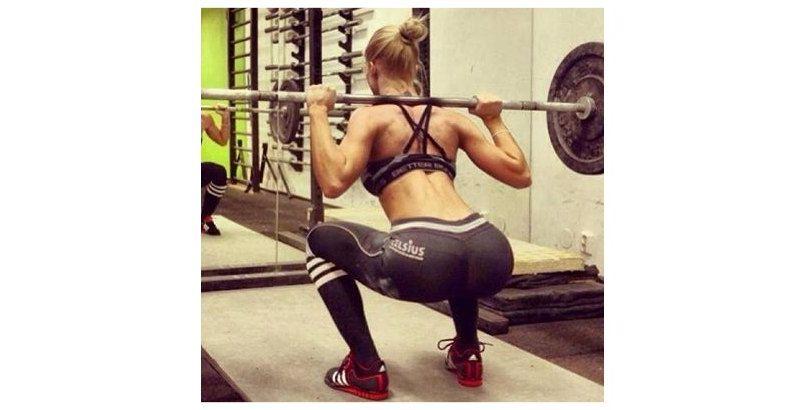 fitness1-800x410