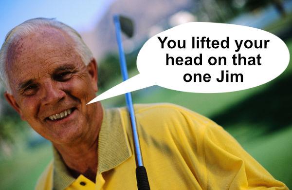 golfer-2