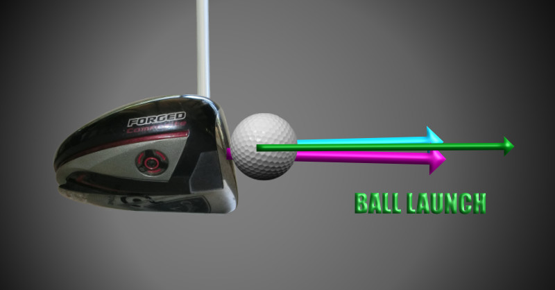 low-ball-launch
