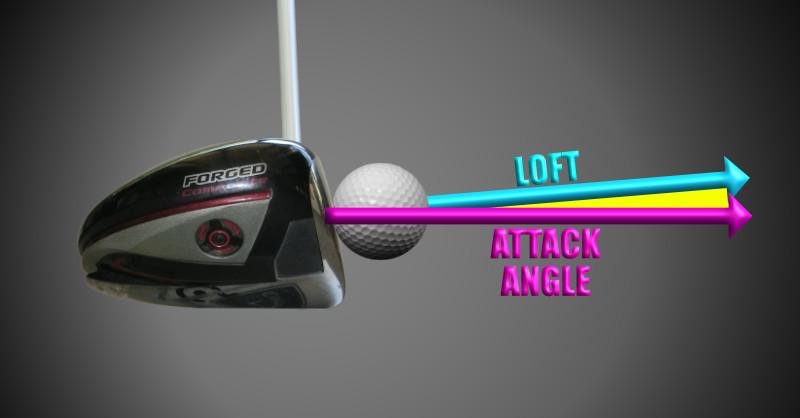 low-spin-loft