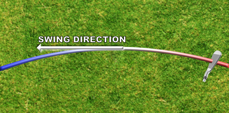 swing-direction-neutral