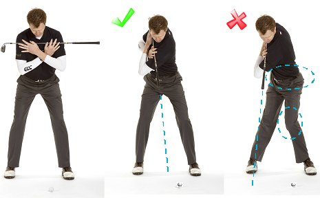 top-of-golf-swing-drill1