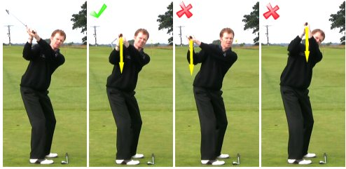 top-of-golf-swing-drill2